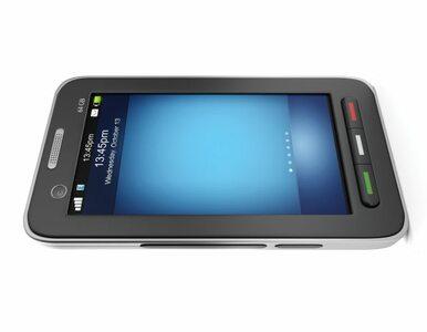 Za 5 lat bankowość mobilna wyprzedzi internetową