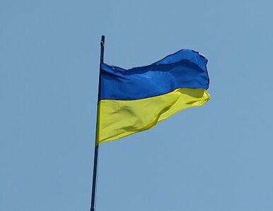 Ukraina: rozpoczął się proces bohatera pomarańczowej rewolucji