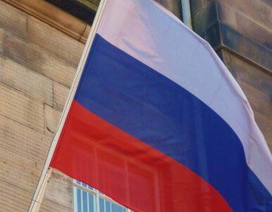 Rosja: Zyski od sprzedaży broni wyniosły 13,2 mld dol