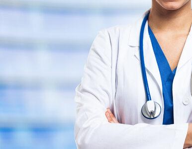 Raport o zdrowiu kobiet: Żyją dłużej niż mężczyźni, ale są bardziej...