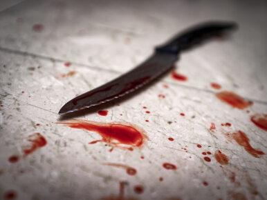 Polak popełnił morderstwo w Belgii. Zabił współpracownika, męża swojej...