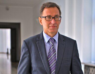 Prezes IPN popiera degradację Kiszczaka i Jaruzelskiego....
