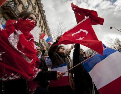 Można bezkarnie mordować Ormian? Francja zdecyduje