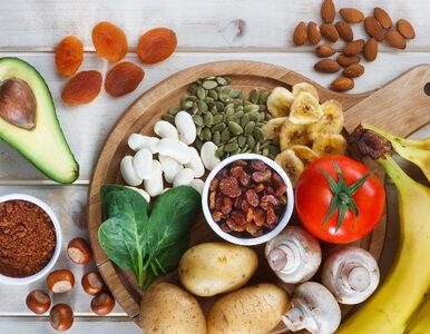 Ile kalorii należy jeść dziennie, aby schudnąć?