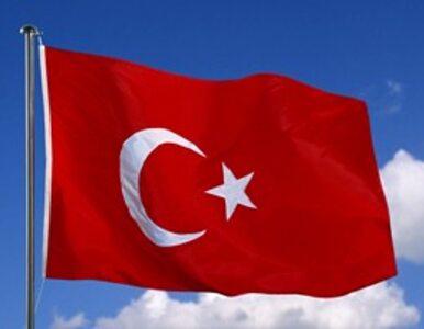 """""""Postawa Turcji wobec Kobane jest dwuznaczna"""""""