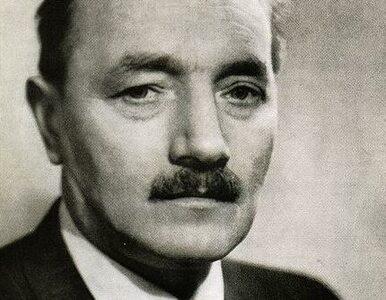 Syn Bieruta: tata nie bał się Stalina