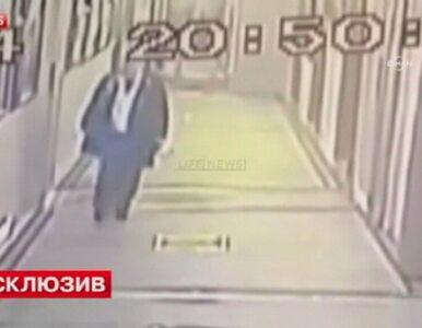 Rosyjski biznesmen popełnił samobójstwo z powodu spadku kursu rubla