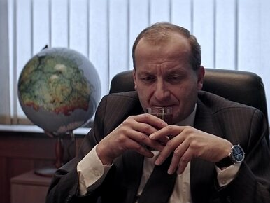 """Nauczyciel ma kłopoty przez """"Ucho Prezesa"""" i Owsiaka. Stanie przed..."""