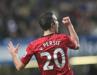 Manchester United celuje w rekord Premier League