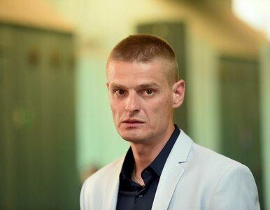 18 mln zł za 18 lat więzienia dla Tomasza Komendy? Ćwiąkalski komentuje