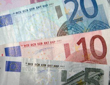 Niemcy: Grecja w strefie euro? Już niedługo
