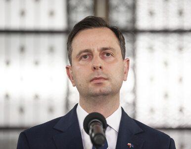 Wybory 28 czerwca? Kosiniak-Kamysz stawia warunek