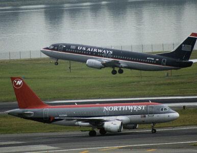 83-latka wylądowała na lotnisku Reagana i zaginęła